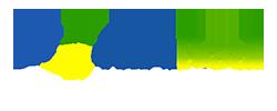 250-logo-logo-site
