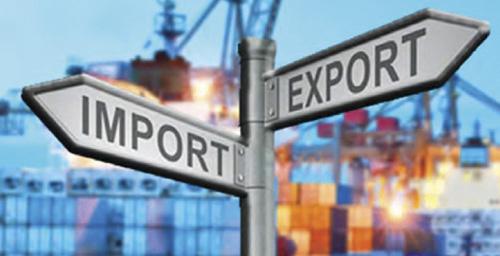 importa-export