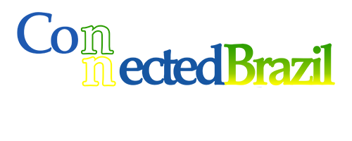 logo-logo-site